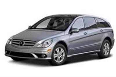Rental Cars Birmingham Michigan