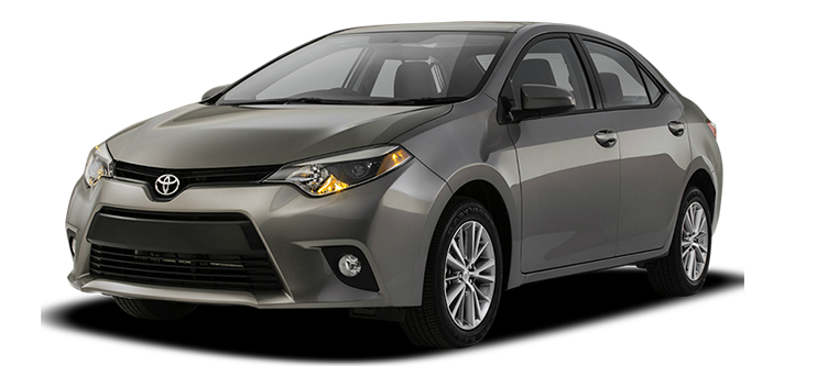 Ace Rent a Car  The Best Value In Rental Cars Vans and SUVs